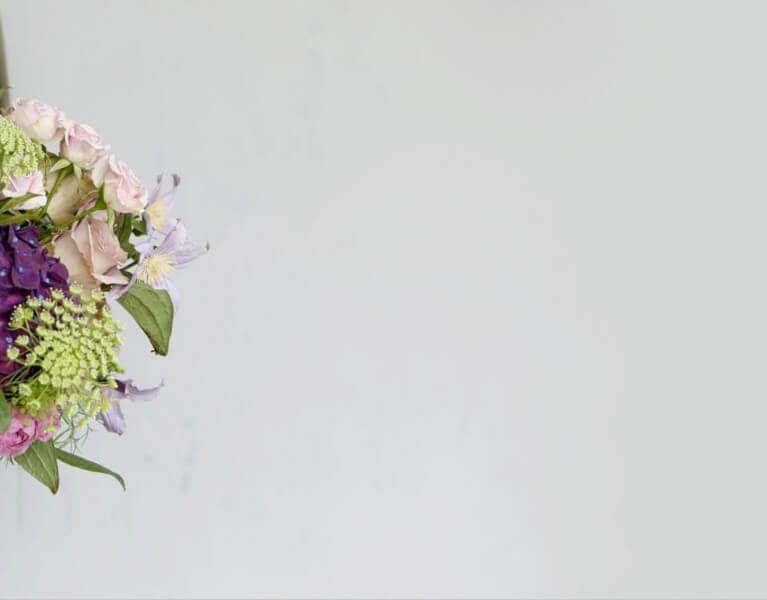 Nobleman Institute Of Floral Design Pte Ltd