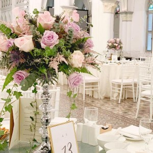 Wedding Design Gallery